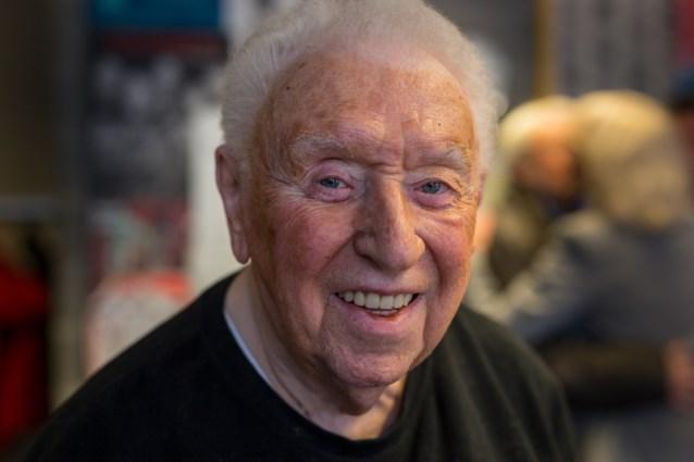 Het gaat niet goed met zanger Will Ferdy (92): artsen starten in behandeling tegen de ziekte van Parkinson