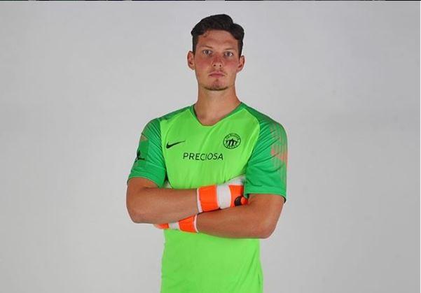 Ex-jeugdkeeper Anderlecht werd 10.000 euro geboden om goal binnen te laten