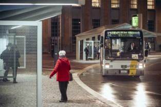 Vanaf februari elke dinsdag een marktbus