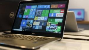 Groot beveiligingslek in Windows 10 ontdekt: potentieel gevaar voor miljoenen computers