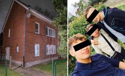 """Beruchte Brusselse bende 'koopt' minderjarig meisje en verplicht haar tot prostitutie: """"Mijn vriendje verkocht me voor tweeduizend euro"""""""