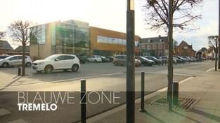 VIDEO. Na Haacht wil ook gemeente Tremelo een blauwe zone in centrum