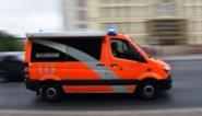 ULM-vliegtuigje crasht nabij Berlijn: twee doden