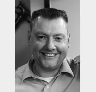Laatste wens van brandweerman Gerd (49) gaat in vervulling: hij krijgt uitvaart in kazerne