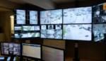 Net geen 3 op 4 analyses van camerabeelden leidt tot doorbraak in onderzoek