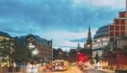 De stad waar geen enkele fietser of voetganger stierf: niet evident, maar experts leggen uit hoe dat tóch lukt