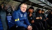 """Van sport naar spelletje? Kinesitherapeut David Bombeke ruilde wielrennen in voor Club Brugge: """"Voetballers zijn ook topsporters"""""""