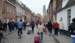 """Ondanks overlast zien inwoners toeristen graag komen: """"Voordelen wegen op tegen nadelen"""""""