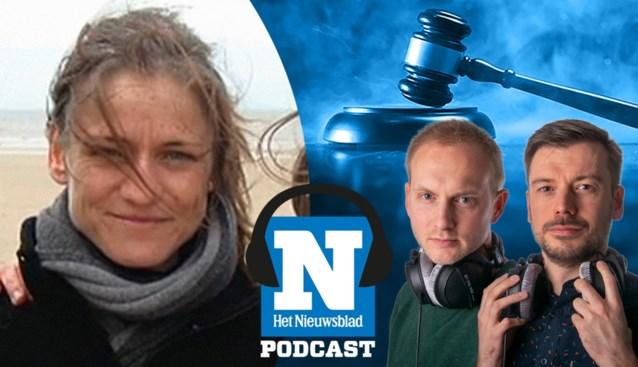 """PODCAST. De Stemmen van Assisen: Sven Mary over het euthanasieproces: """"De beschuldigden gaan dienen als kanonnenvlees"""""""