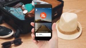 Itsme-app nu ook in andere Europese landen bruikbaar