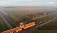 Dertien scholen herdenken in Auschwitz 75 jaar bevrijding van concentratiekampen