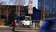 """SP.A twijfelt aan nut lage-emissiezones: """"Ingevoerd terwijl Vlaamse regering en De Lijn hun job niet doen"""""""
