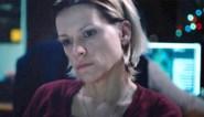 Kijk zelf of Veerle Baetens haar Oscar verdient: genomineerde kortfilm 'Une soeur' te zien op Canvas