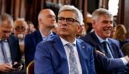 Klacht Kris Van Dijck tegen P-Magazine grotendeels gegrond, beslist Raad voor de Journalistiek
