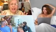 Vier gaat in het offensief met oude en nieuwe programma's: van 'Sex and the city' op z'n Vlaams tot binnen gluren bij de huisarts