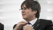 Europees Parlement start procedure voor opheffing van <B>immuniteit </B>Puigdemont
