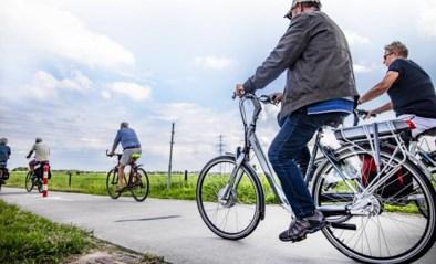 Steeds vaker ongevallen met elektrische fietsen: waarop moet je letten als je één koopt? En hoeveel kost een veilige fiets?
