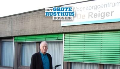 De Reiger, het goedkoopste rusthuis in het Waasland (maar dat blijft niet meer lang zo)