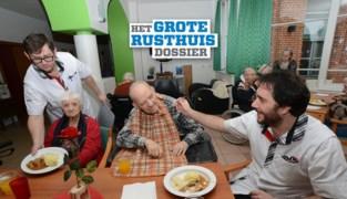 """Hier is er meer dan 100 euro verschil per dag tussen goedkoopste en duurste woon-zorgcentrum: """"Maar het eten smaakt hier ook hoor"""""""