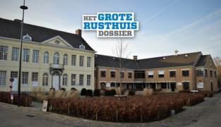 Meense rusthuizen het duurst, Sint-Jozef in Moorsele het goedkoopst