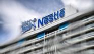 Nestlé trekt twee miljard uit voor duurzame verpakkingen
