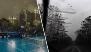 Onweders barsten los boven geteisterde Australische oostkust (maar dat is niet noodzakelijk goed nieuws)
