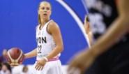 Julie Allemand helpt Lyon aan duidelijke zege in Euroleague basketbal