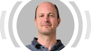 """""""Meer dan ooit: Kim Clijsters moet vooral tegen zichzelf winnen"""""""