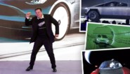 Ene probleem na het andere en toch is Elon Musk op weg om rijkste man ter wereld te worden: hoe kan dat?