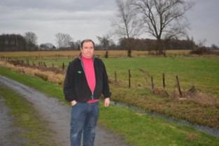 Plannen voor fietspad tussen Laarne en Wetteren worden uit de schuif gehaald