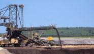 Duitse energiebedrijven krijgen miljardencompensatie voor steenkooluitstap