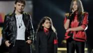 Familievete drijft wig tussen kinderen Michael Jackson: hoe een ruzie over hun liefdesleven alleen maar escaleert