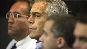 Nieuw dossier tegen Jeffrey Epstein: zakenman misbruikte tot in 2018 (!) kinderen tot elf jaar oud