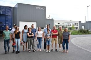 Na jaren van protest tegen geurhinder schorst provincie vergunningen Empro Europe