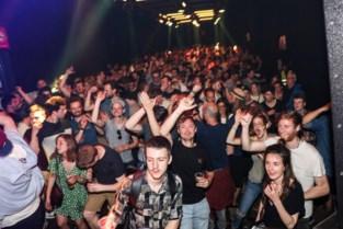 Geen technomuziek meer op citadel: festival verhuist naar Limburg