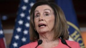 Witte Huis beschuldigt Democrate zelf van machtsmisbruik en obstructie van het Congres