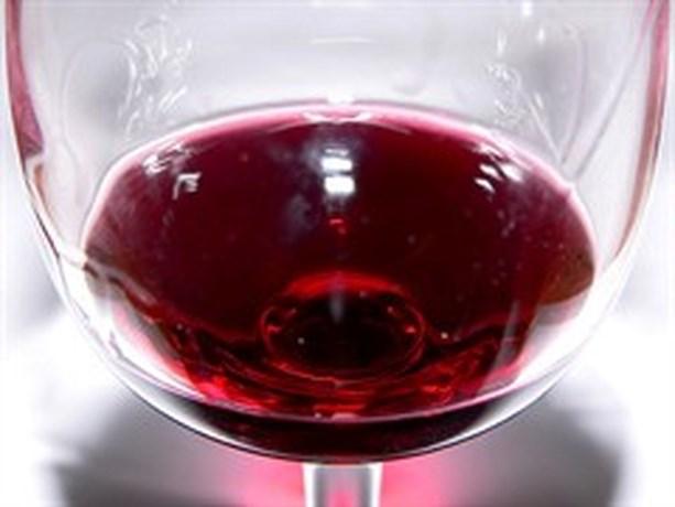 Wineshare heeft nieuwe eigenaar