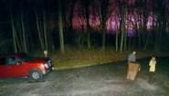 Mysterieuze lichtflitsen verlichten nachtelijke hemel, maar politie heeft geen flauw idee wat er aan de hand is