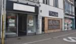 """Stadsbestuur wil leegstand in winkelstraten bestrijden: """"Eerst belonen, pas daarna belasten"""""""