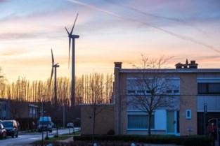Oude windmolens gaan eind deze maand tegen de grond