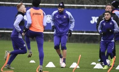 """Frank Vercauteren voor match van de waarheid: """"Anthony Vanden Borre is aangesloten, maar Club Brugge komt te vroeg"""""""