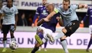 Club Brugge kan mits winst op Anderlecht naoorlogs record evenaren