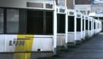 De Lijn kreeg in 2019 37.350 euro aan boetes wegens LEZ-regels in Brussel en Antwerpen