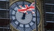 Geen automatische deportatie van EU-burgers na Brexit, verzekert Londen