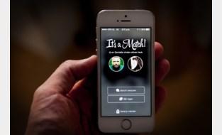 Overvallers lokken slachtoffers in de val via dating-app BADOO