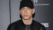 """Moeder van jongen die stierf bij aanslag op concert Ariana Grande kwaad op rapper Eminem: """"Hij maakt misbruik van haar bekendheid"""""""