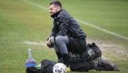 """Hendrik Van Crombrugge klaar om met Anderlecht doorstart te maken tegen Club Brugge: """"Wat progressie betreft geef ik ons acht op tien"""""""