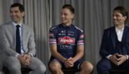 Groen licht voor Mathieu van der Poel: Alpecin-Fenix krijgt wildcard voor Milaan-Sanremo en Strade Bianche