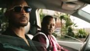 """Onze recensent geeft vier sterren aan de """"oogstrelende"""" nieuwe 'Bad boys for life' van Adil en Bilall: """"Actie bij de popcorn"""""""