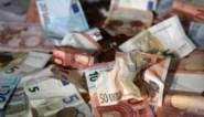 Inning van boetes bij criminelen loopt mank: overheid loopt geld mis
